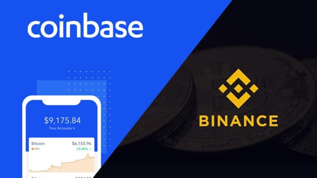 ISO8583 ATM POS Crypto API integration with exchanges like Coinbase or Binance