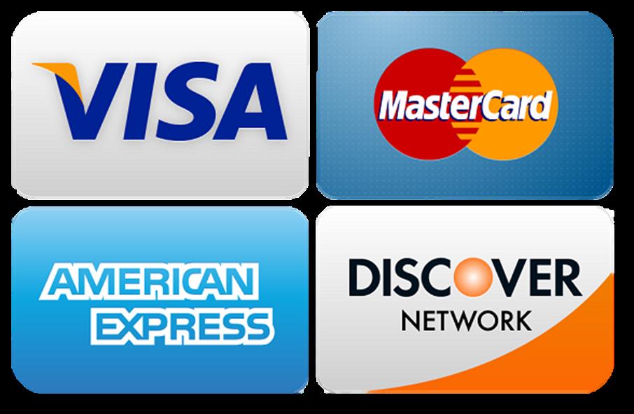 BIN List & Range for MasterCard, Visa, Amex, Diners, Discover, JCB, CUP
